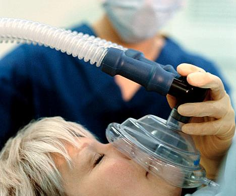 dentist-nitrous-surgery